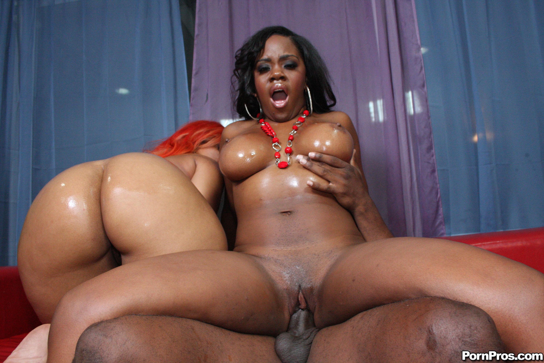 Фото бесплатно порно толстых негритянок порно, Фото толстых задниц темнокожих женщин Порно фото 12 фотография